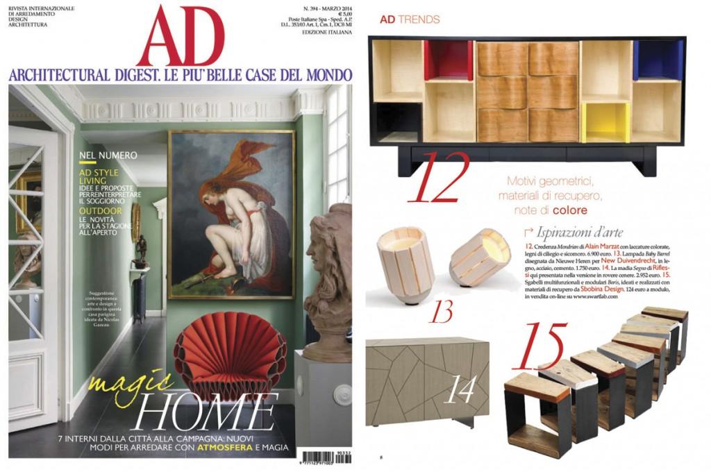 AD-Italie-Mondrian