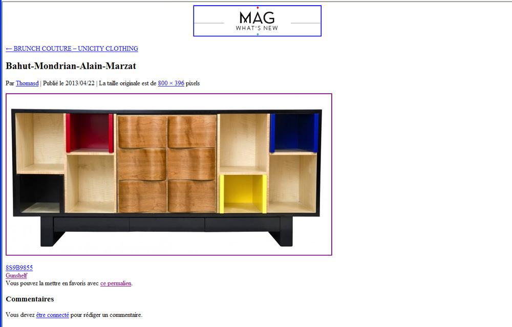 Bahut-Mondrian-Modernists