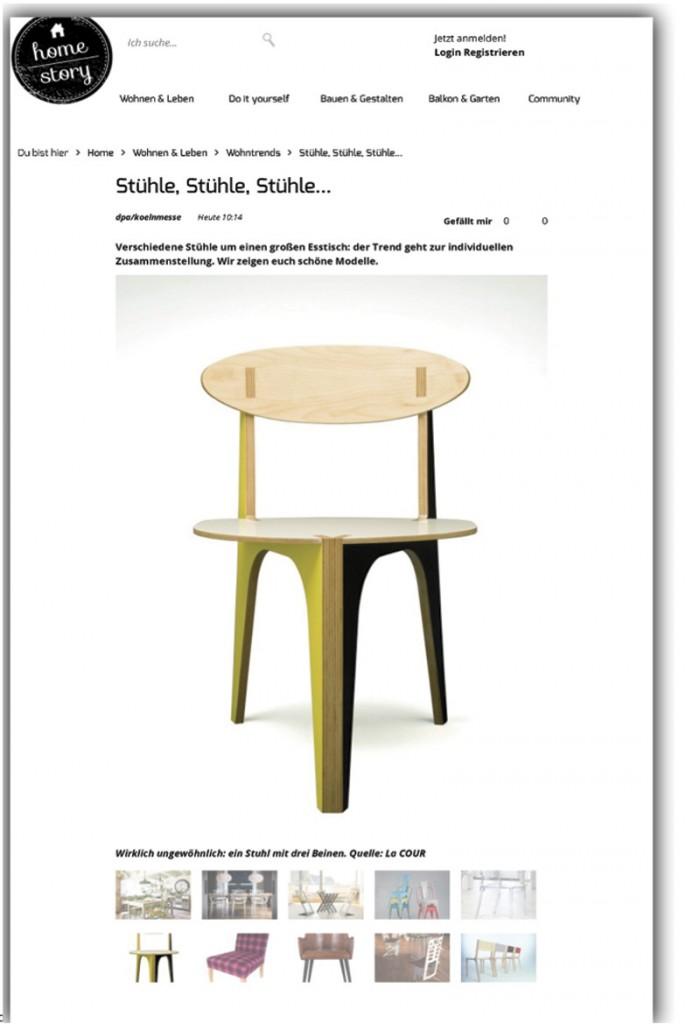 Edito-Homestyle-copy