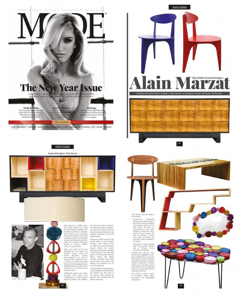 Edito-Mode-Magazine